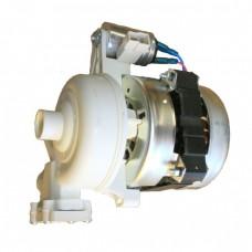 H012G9370094A wash pump motor - Haier