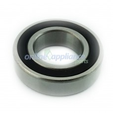 24152011 Washing Machine Back Plate bearing 6005-2rs Hoover GENUINE Part