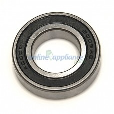 425006P Fisher Paykel Top Load Washing Machine Bearing