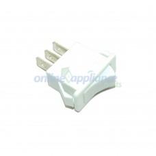 H410531 Dryer Start Switch Hoover GENUINE Part