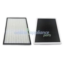 HEC00H009-02 Filter, Air Purifier, Altisse GENUINE Part.