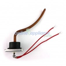 HWCS-18 Hot Water Hot Water Copper Sickle 1.8Kw Universal
