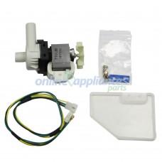 KS648P3 Pump Electric Kit Kleenmaid