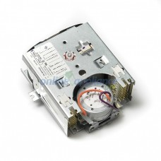 37004P Timer 5 Cycle Kleenmaid Washing Machine LWK, LWG