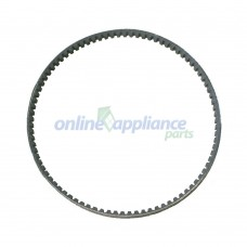 KS28043 Kleenmaid washing machine pump belt