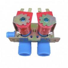 KS35856P inlet valve Kleenmaid, Whirlpool, Speedqueen, G.E