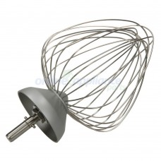 KW712208 Food Processor Whisk 12 Wire Kenwood GENUINE Part