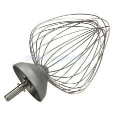 KW712208 Food Processor Whisk 12 Wire Kenwood GENUINE Part