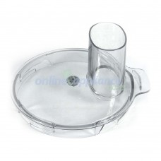 KW714758 Food Processor Bowl Lid Kenwood