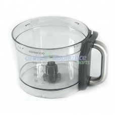 KW714762 Food Processor Bowl Kenwood