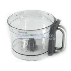 KW714762 Food Processor Bowl Kenwood