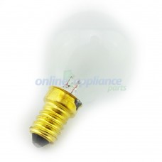 LM102 Oven Lamp 40W Ses 300Deg Universal