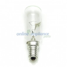 LM104 Fridge 40W Lamp Universal