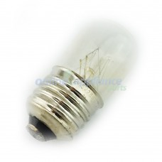 LM106 Oven Lamp 15W Es 300Deg E27 Universal