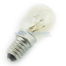 LM201 Fridge Lamp Pilot 15W Ses Universal