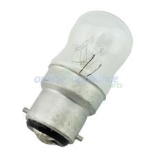 LM202 Fridge Lamp Pilot 15W Bc Universal