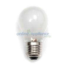 6912JB2004L Lamp - Fridge 40W Es