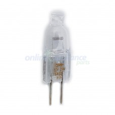 LM214 Fridge Lamp Halogen 20W 12V universal