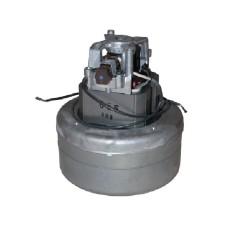 M030 Motor AMS 2 Flo thru 119655