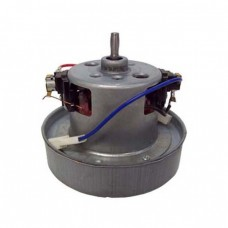 M049 Single Stage Motor with shaft Dyson Upright DC04/07-SHAFT
