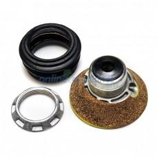 22204012 Maytag Auto Washing machine Mounting stem kit
