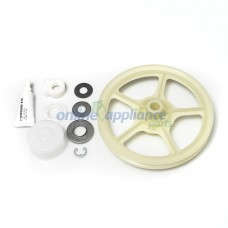 12002213 Washing Machine Thrust Bearing Kit Whirlpool GENUINE Part