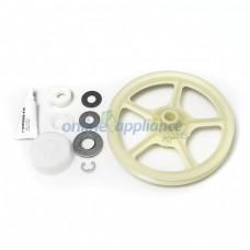 12002213 Washing Machine Thrust Bearing Kit Whirlpool GENUINE Part