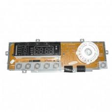 MFS-J845-00 PCB. samsung J845