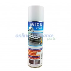 MIZUFOAM Air-Conditioning Coil Cleaner