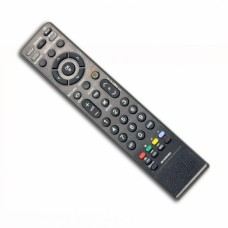 AKB74115502 LG TV Remote Control GENUINE