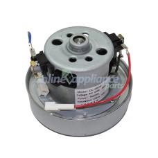 M048Motor Dyson Barrel Vacuum Cleaners DC05