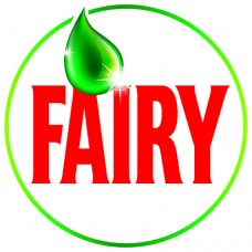 Fairy Appliance Spare Parts