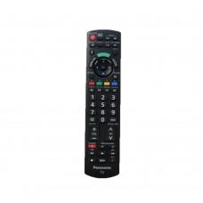 N2QAYB000352 Panasonic Plasma TV Remote Control