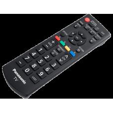 N2QAYB000604 Panasonic TV Remote Control -THP,THL