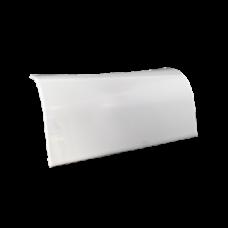 1445840 Fridge Light Cover Westinghouse Refrigerator WSE6100SA