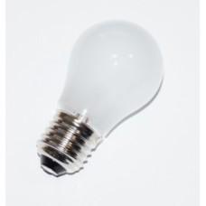 4713-001201  Lamp-Incandescent 40W Watt Samsung  Refrigerator SRL539NP