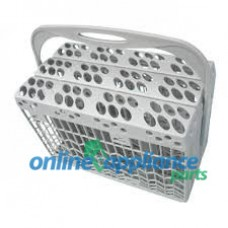 673002200084, 672030550095 cutlery basket midea dishwasher Omega