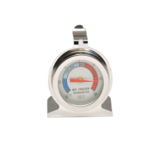 ACC036 Fridge Freezer Thermometer