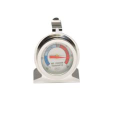 ACC036 Fridge Freezer Thermometer