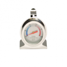 ACC037 Oven Oven Thermometer Electrolux GENUINE Part