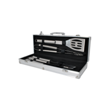 ACC166 BBQ Tool set
