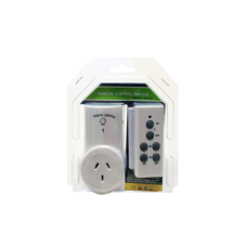 ACC179 Remote Control Power outlet