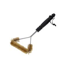 BBQ Brush