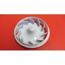 EAU36179308 Evaporatpor Fan Motor LG Fridge GR-D907SL