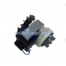 430144 Washing Machine Pump Fishwer & Payklel Smart Drive