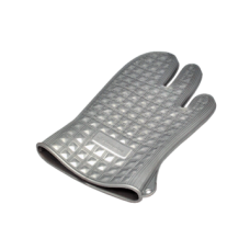 ACC154 Silicon Cooking Glove