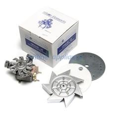 OFM-01 Universal Oven Fan Motor - Series-3-Wilson Elements