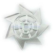 ofm-b7 7 Fin Fan Blade Universal