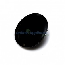 40881 Cooktop Burner Cap Electrolux GENUINE Part