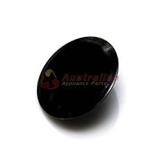 40882 Cooktop Burner Cap Electrolux GENUINE Part